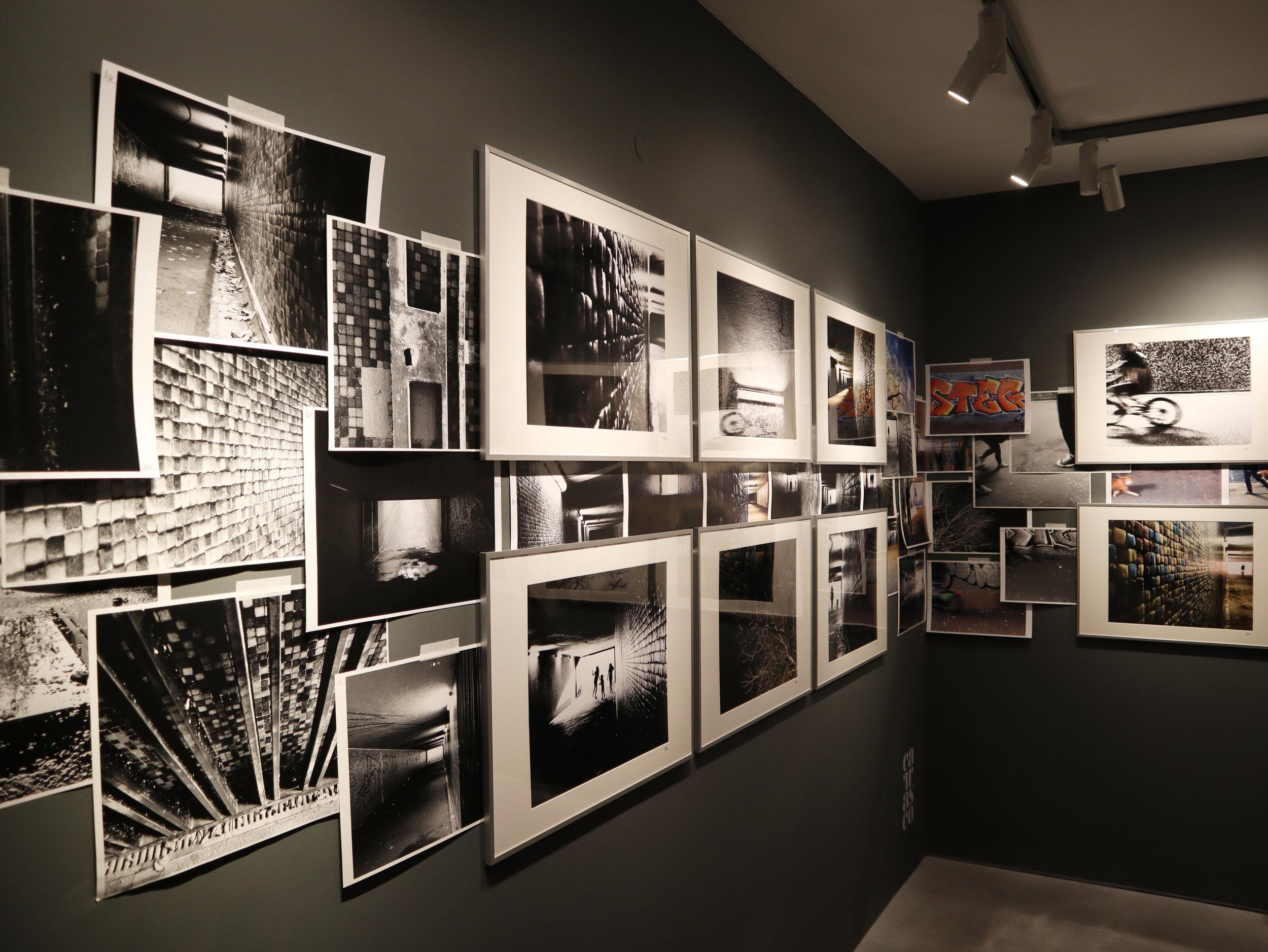 CARRASCO_art_gallery_DESOBJECTION_A.JPG