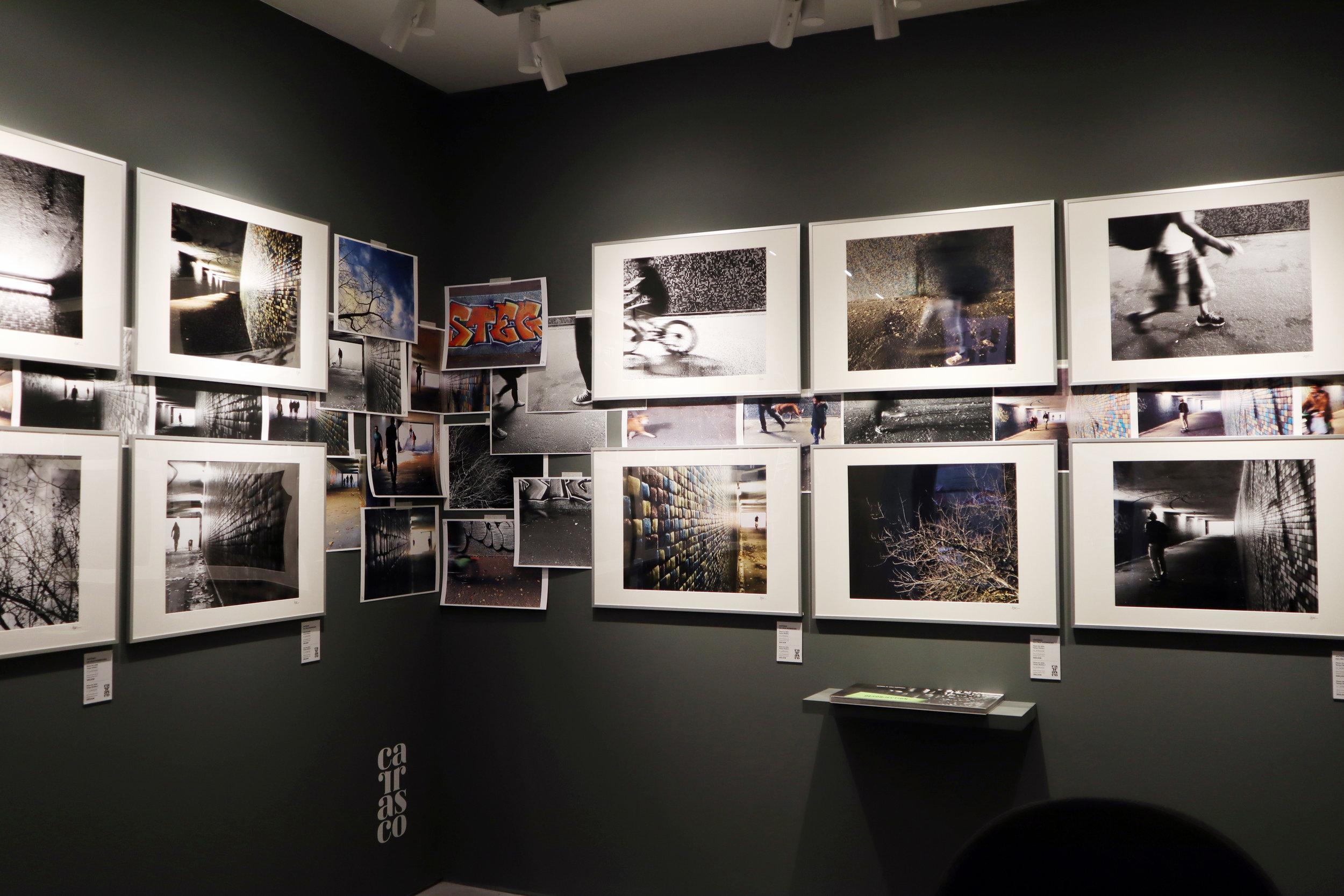 CARRASCO_art_gallery_DESOBJECTION_B.JPG