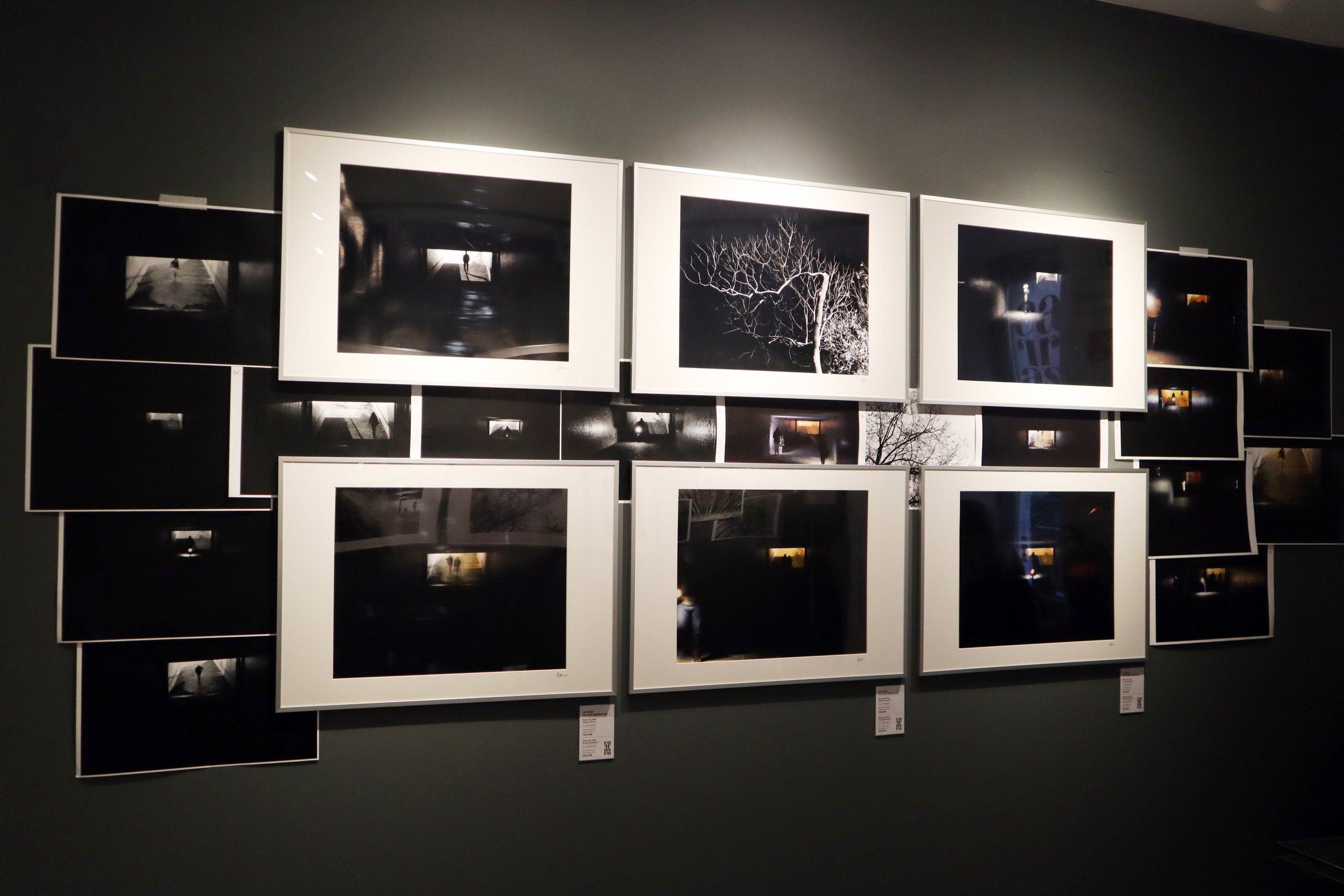 CARRASCO_art_gallery_DESOBJECTION_C.jpg