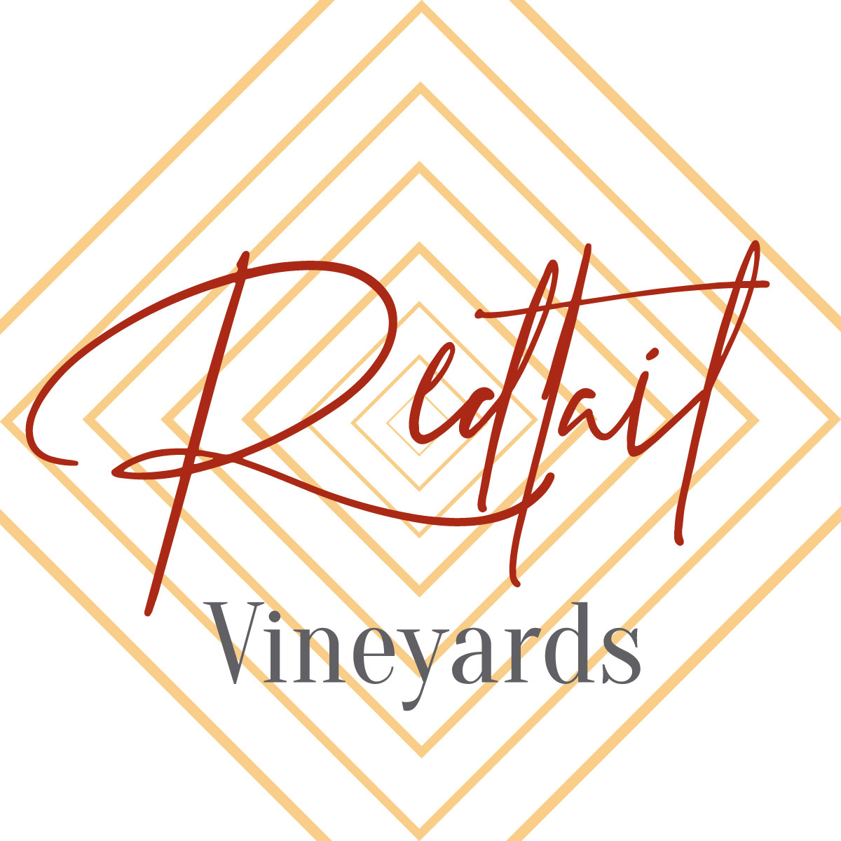 Welcome to Redtail Vineyards! - We're a small, off-grid winery in beautiful Prince Edward County Ontario, a burgeoning wine region two hours east of Toronto. Our wines are hand-made, vibrant, and terroir driven, with no artificial yeasts or flavourings.Built on decades of friendship, family, and a passion for wine, our vibrant team wants to share our passion with you. Come join us in the County for a tasting of our latest releases of Pinot Gris, Riesling, Chardonnay and Pinot Noir. We hope you'll like them and we know you'll want to stay.