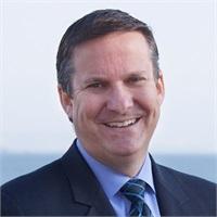Blake A. Thibault ,   Managing Director at Heffernan Financial Services