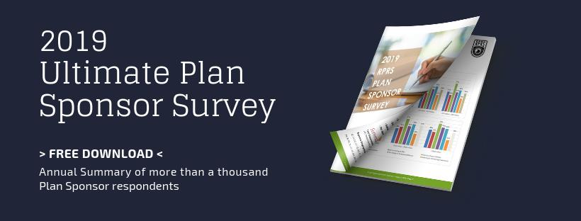 Plan Sponsor Survey Banner.png