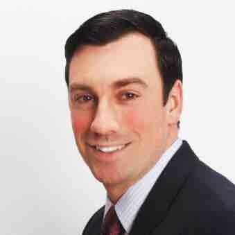 Tyler Neenan, CFP®, C(k)P® ,  Vice President, Defined Contribution Consultant - BlackRock Investments