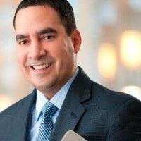 Joshua Gomez ,  Regional Vice President, Southern Region - TransAmerica