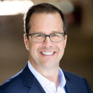 Andrew Prevost , Senior Vice President, Retirement – NFP