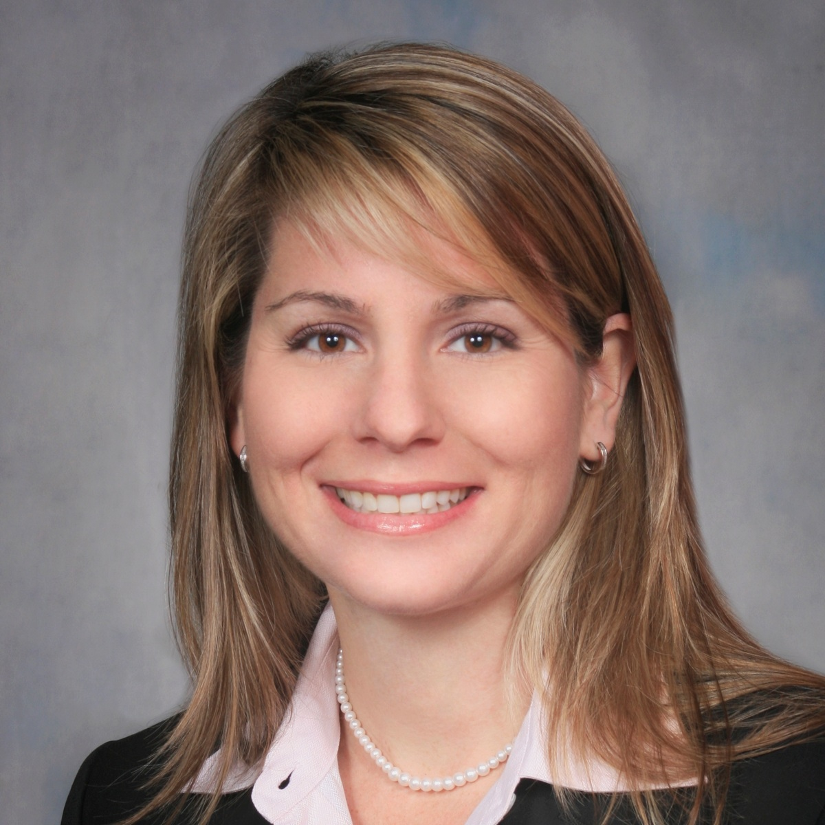 Lisa Carrasco ,  Partner - SGR Law in Jacksonville
