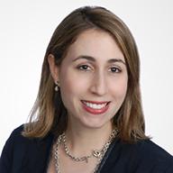 Melissa Ostrower  , Principal, Employee Benefits – Jackson Lewis P.C.