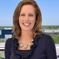 Diane Wasser  , Partner, Employee Benefit Plan Audits – EisnerAmper