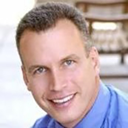 Larry Saunders  , President - Genetics4Health