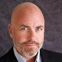 David Donaldson  , Former Senior DOL Investigator, President & CEO – ERISA Smart