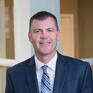 Patrick McAssey , CPA, Partner - BlumShapiro