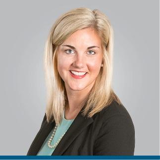 Olivia Hails , APMA, Retirement Director - Janus Henderson