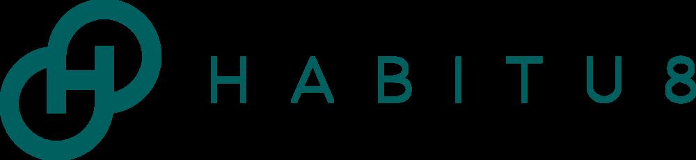 HABITU8-logo-02.png