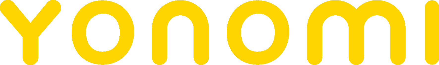 Yonomi-Logo-White-Transparent.png