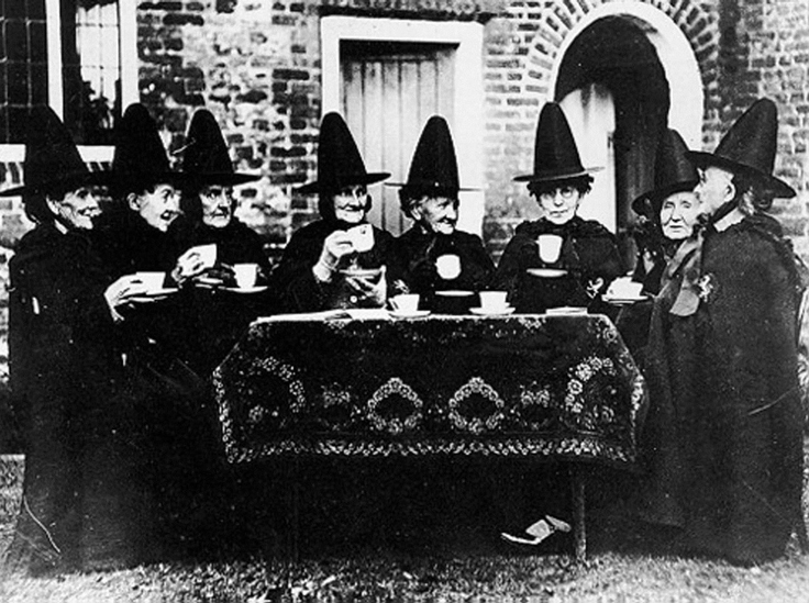 witches_tea_party.jpg