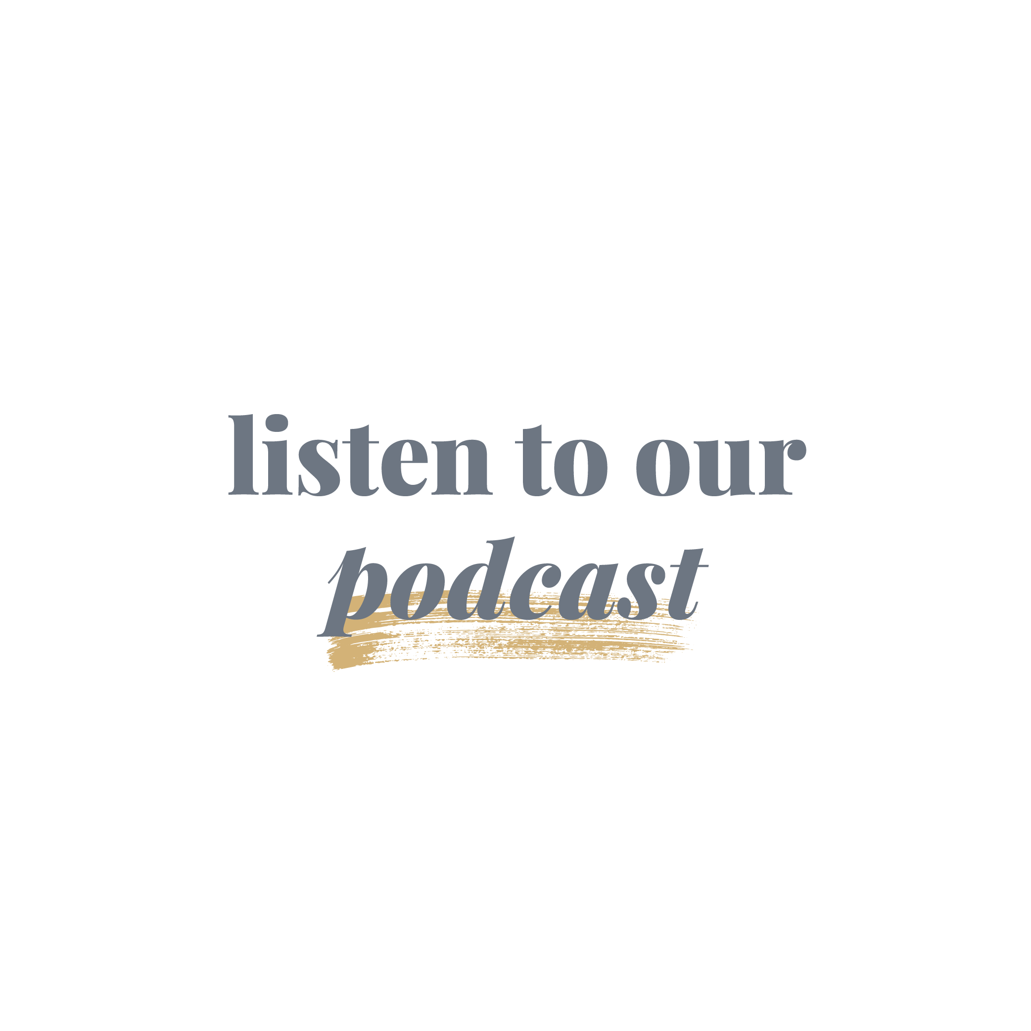 podcast-01.png