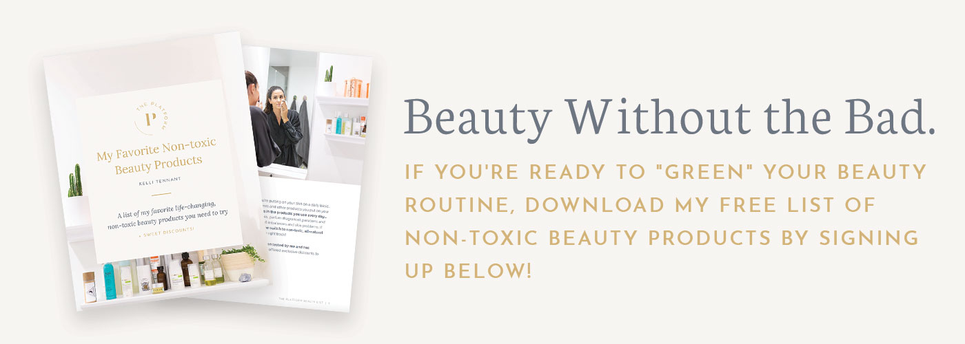 KTbeauty-optin-mailchimp graphic.jpg