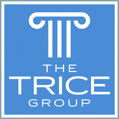 TheTriceGroup.jpg