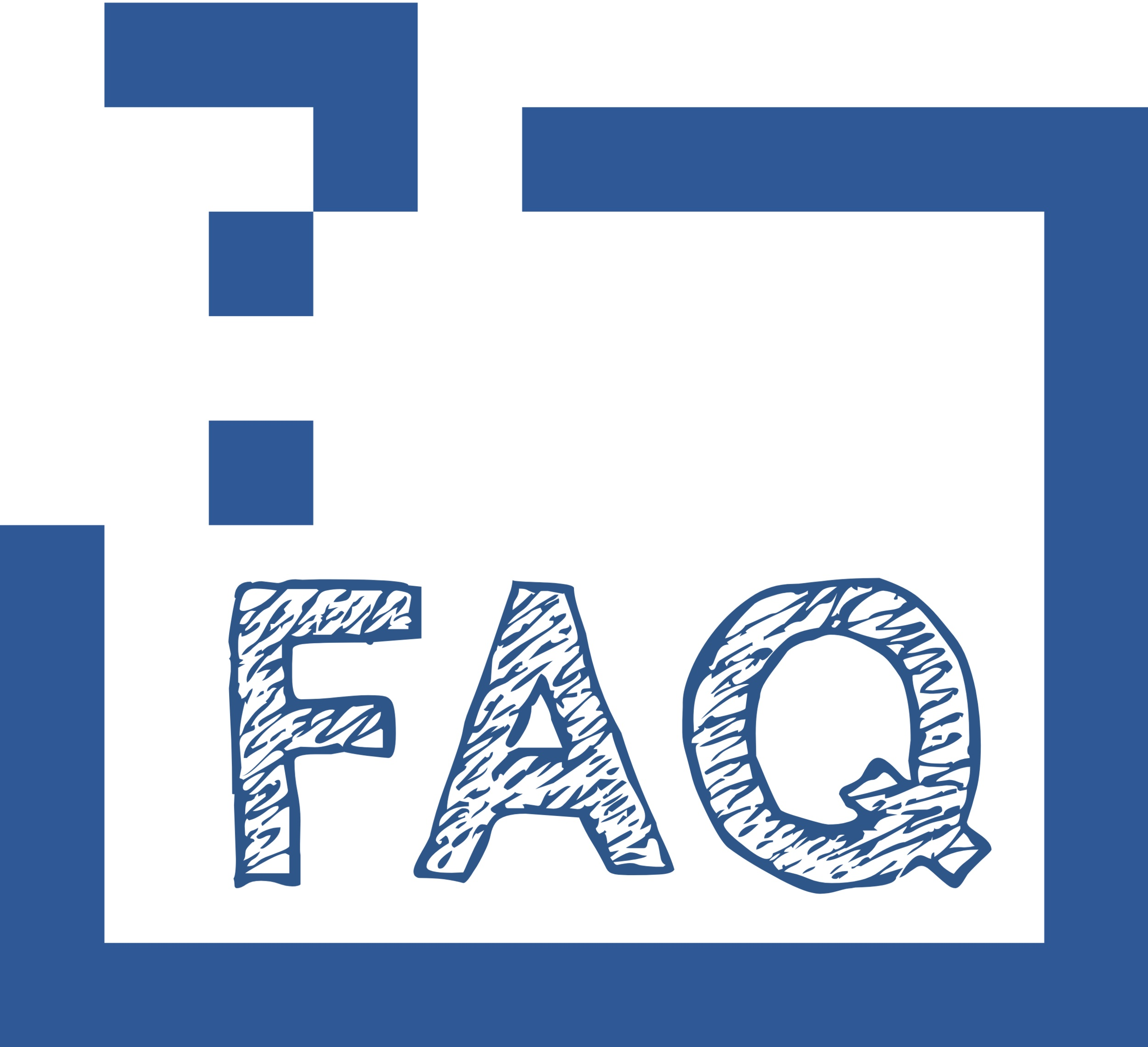 Ocean-games-faq-icon.jpg