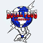 royal-plus-150x150.jpg