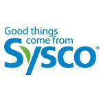 sysco-150x150.jpg