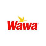 wawa-150x150.jpg