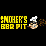smokers-logo-150x150.jpg