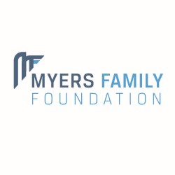 Myers Family Foundation