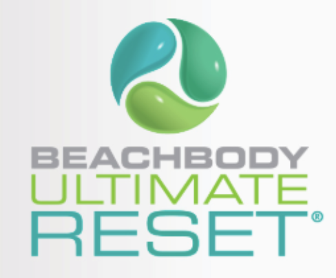 New Ultimate Reset Portal - Participant Portal content for Ultimate Reset, including videos and recipes, is now on the Ultimate Reset channel on Beachbody® On Demand. You do not need to be a member of Beachbody On Demand to get access to the same great contentFor more info, visit https://www.teambeachbody.com/shop/us/b/nutrition-programs/ultimatereset