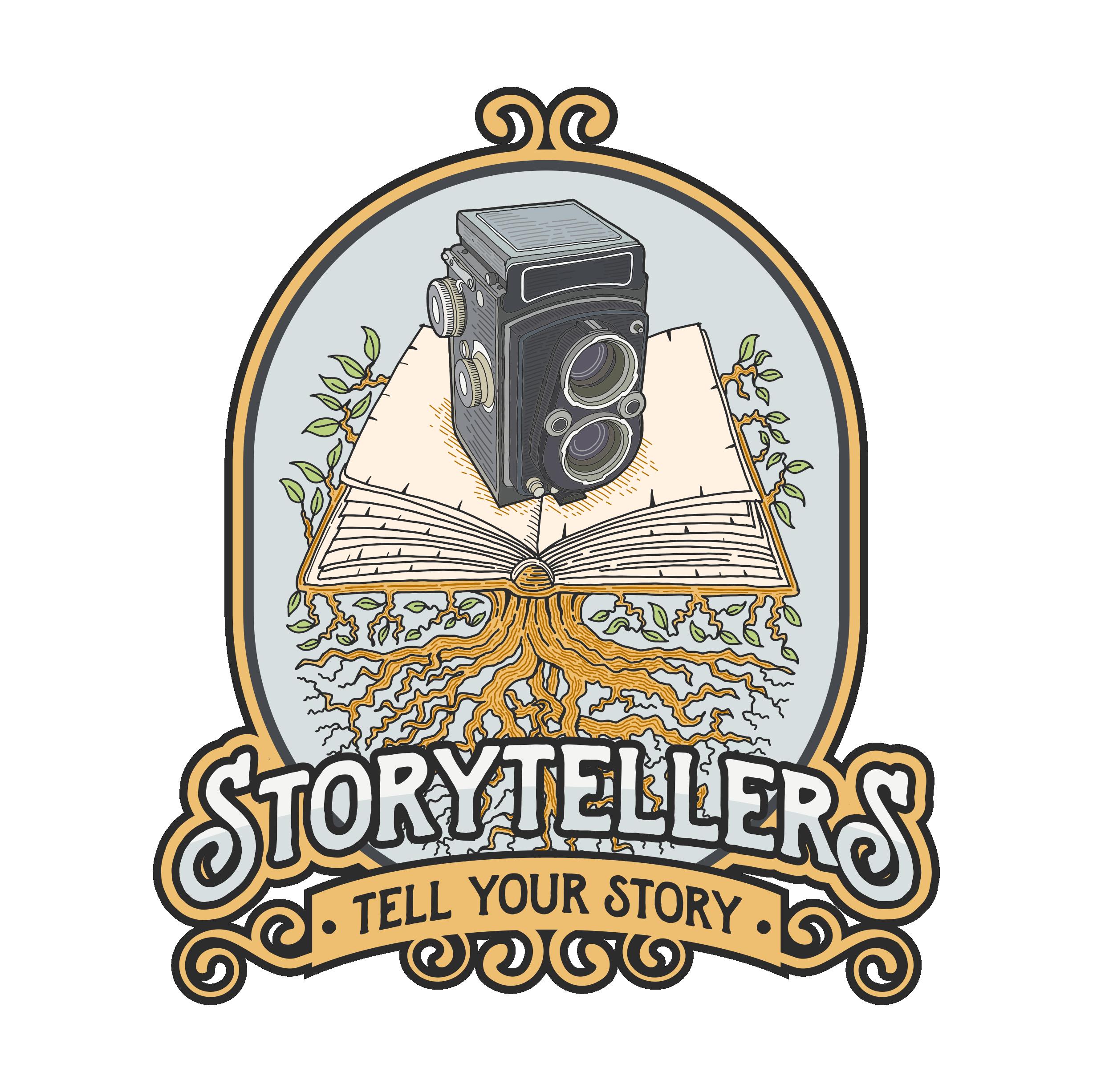 Storytellers 1b.png