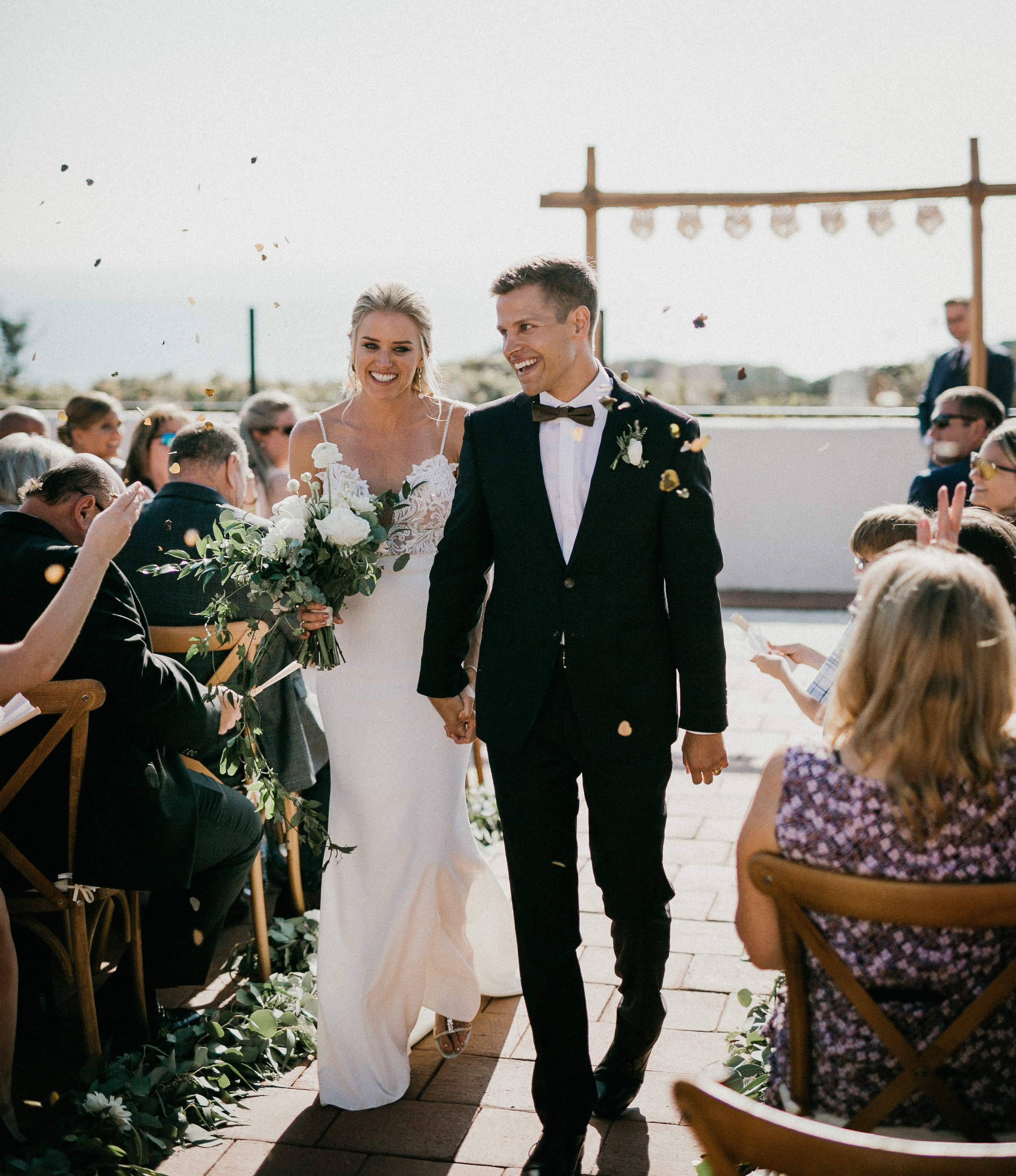 Forever Package - 9 hours of photography coverageTwo photographersComplimentary engagement sessionPremium flush-mount albumFree timeline consultFull reproduction rightsDelivery via private gallery$3450.00Include Storytellers videography for $2250.00!