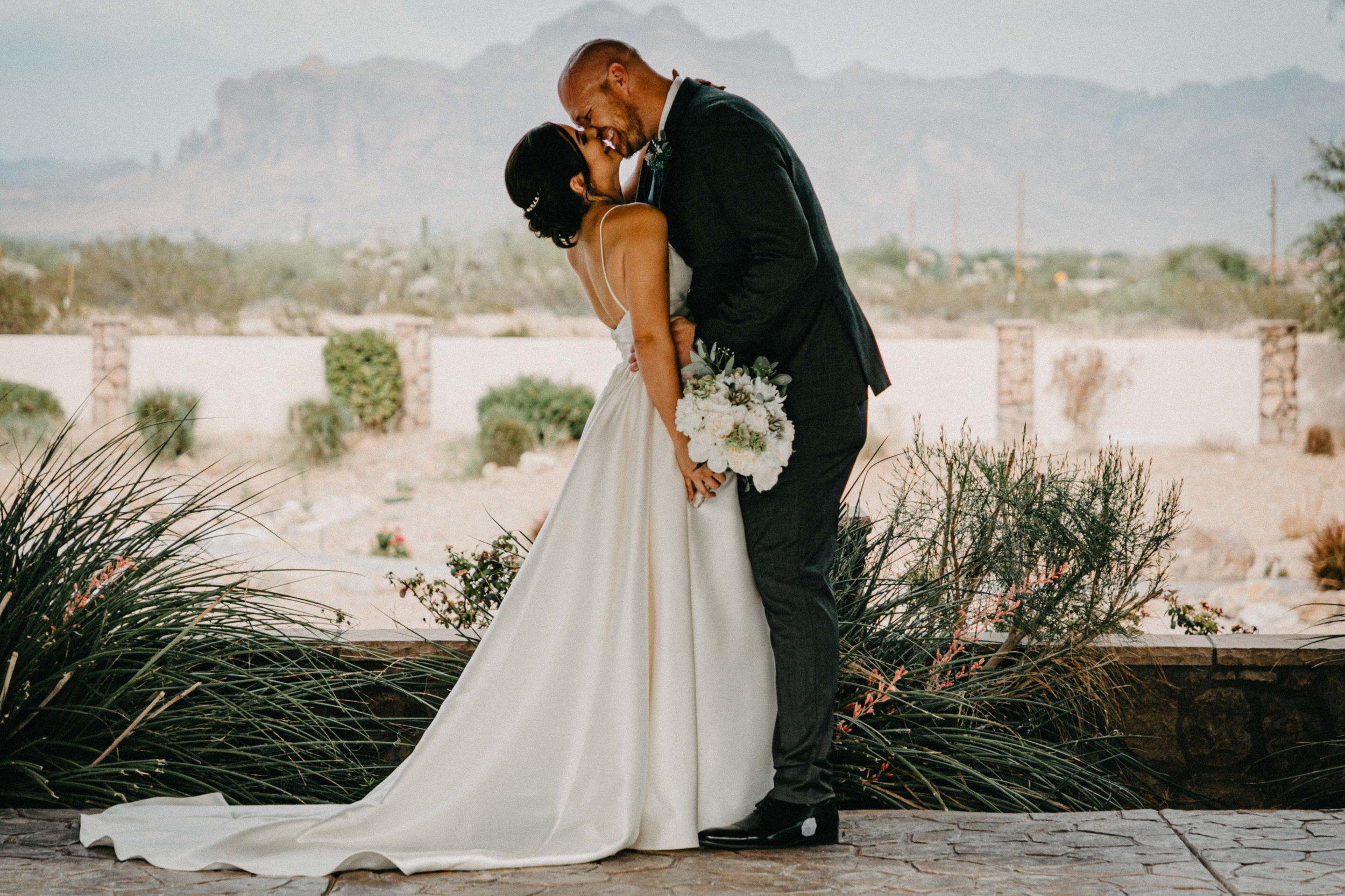 Wedding-6-8.jpg
