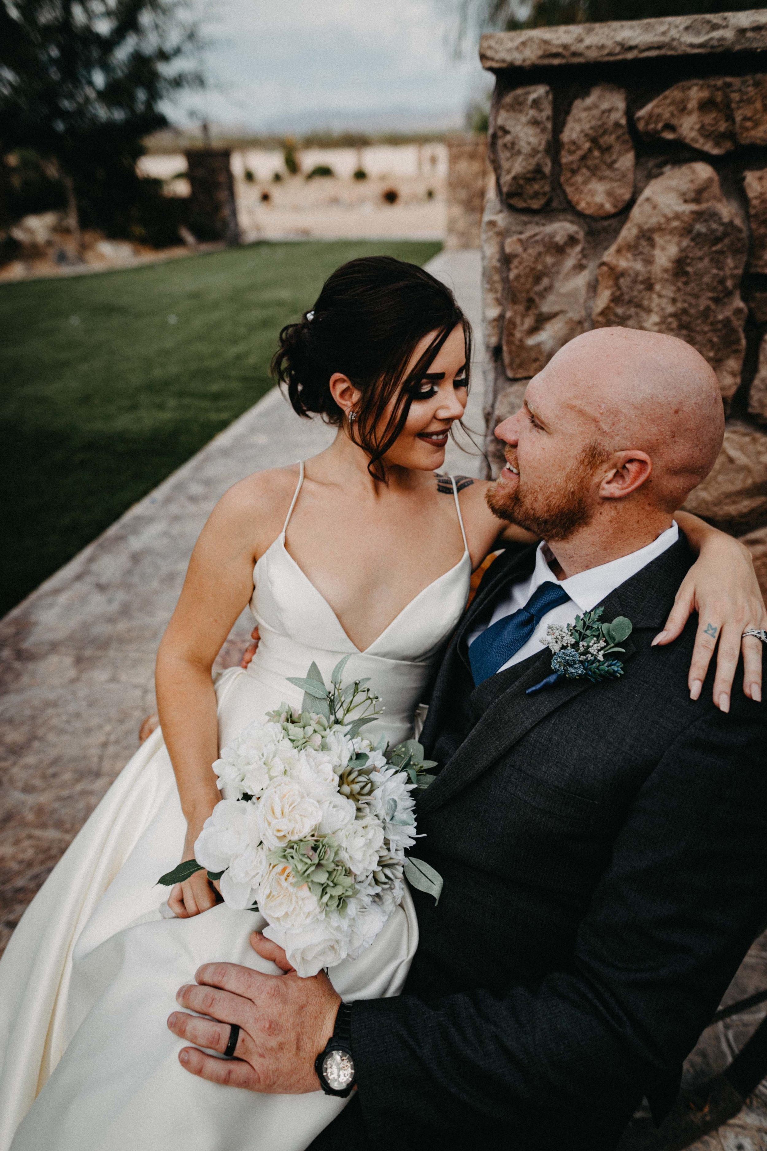 Wedding-9-5.jpg