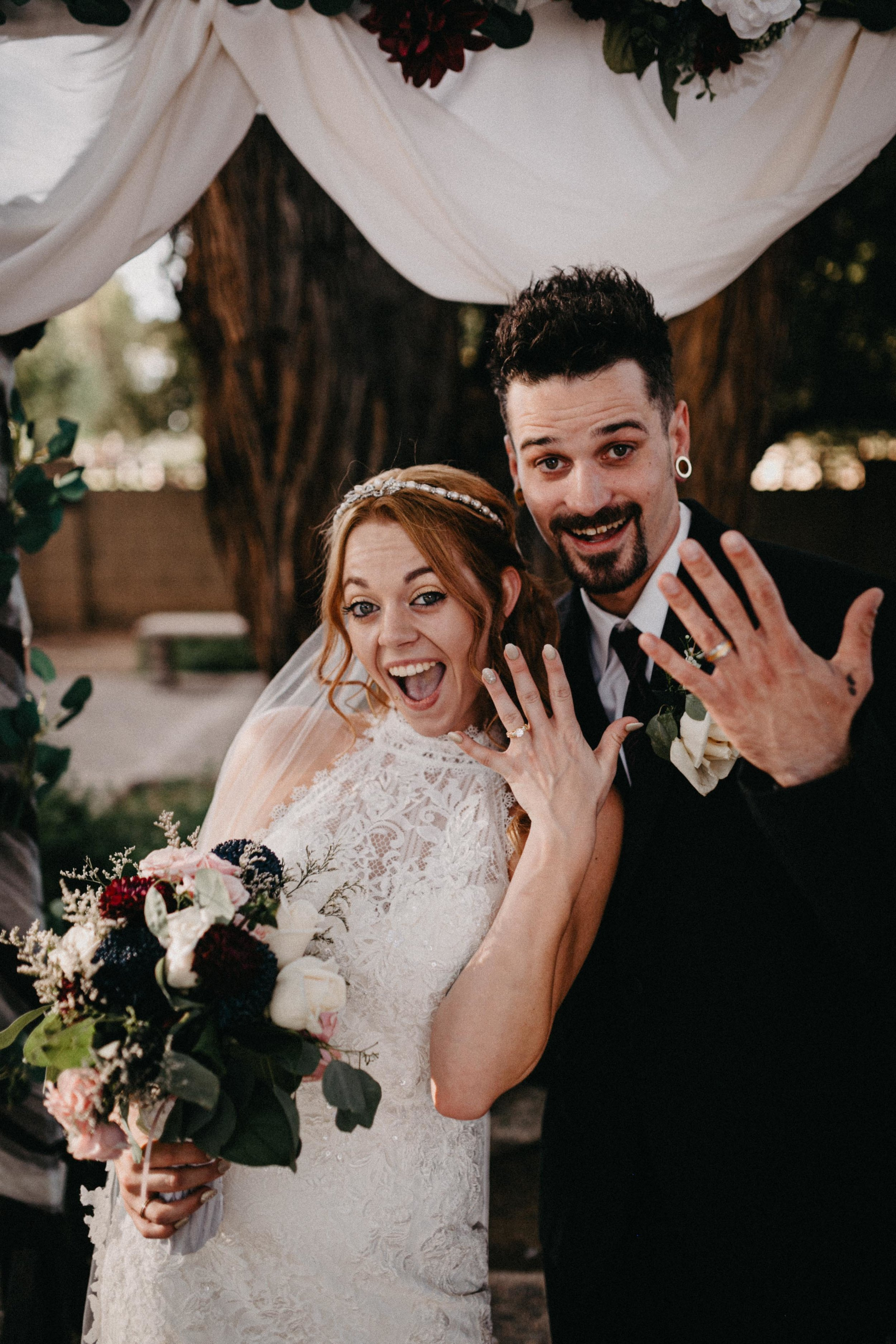 Wedding-1-132.jpg