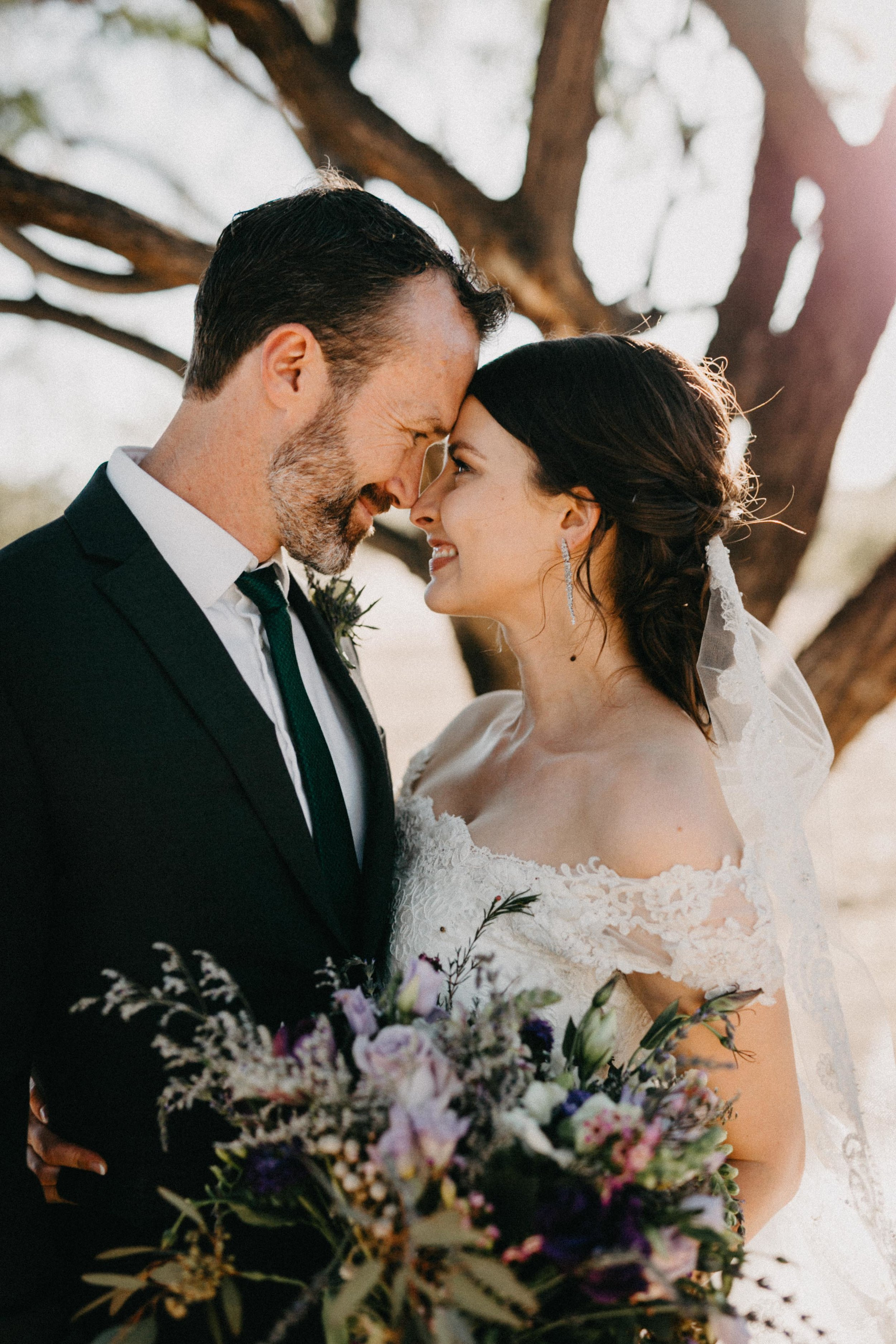 Wedding-1-105.jpg