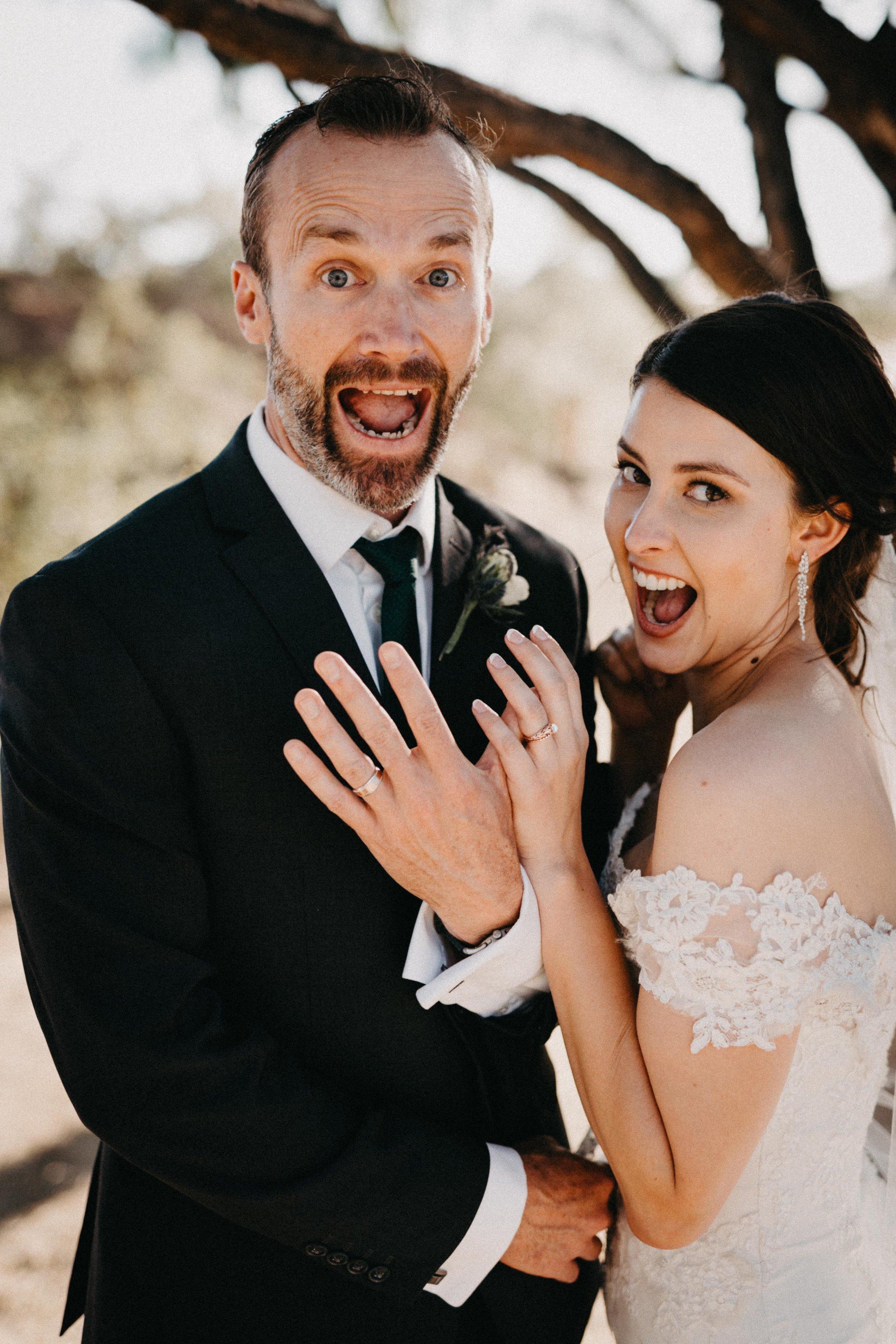 Wedding-1-108.jpg