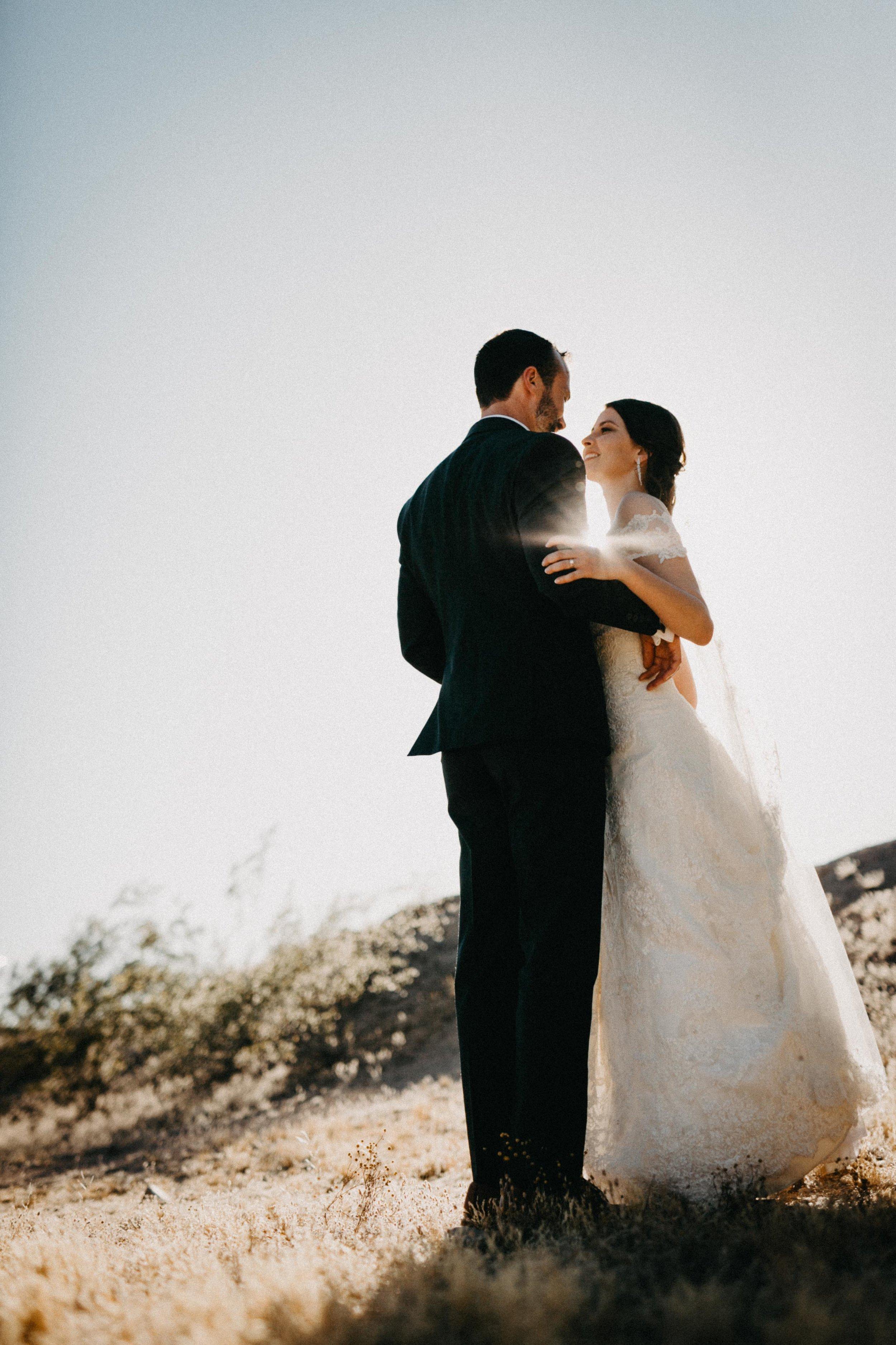 Wedding-1-110.jpg