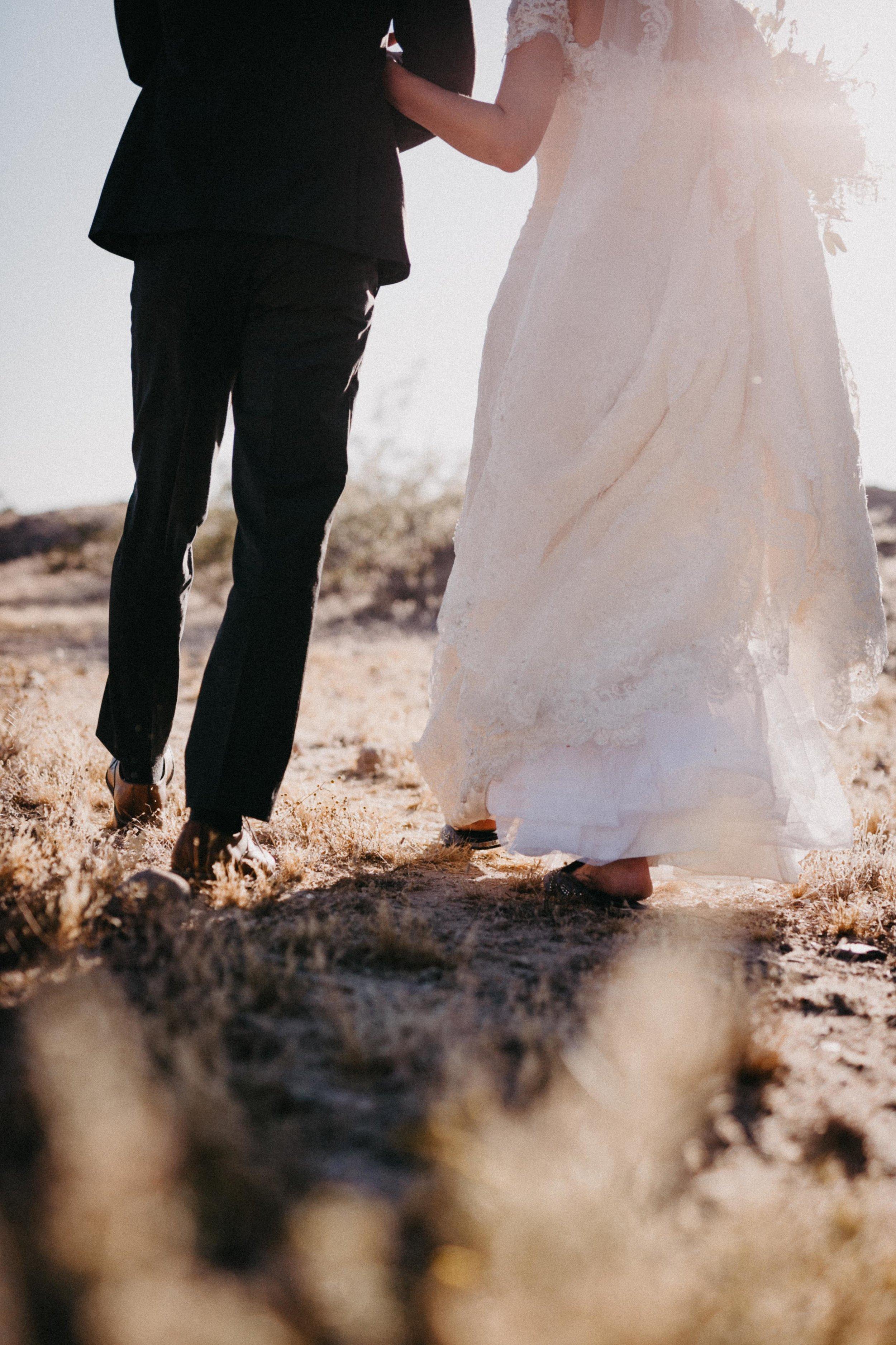 Wedding-1-109.jpg