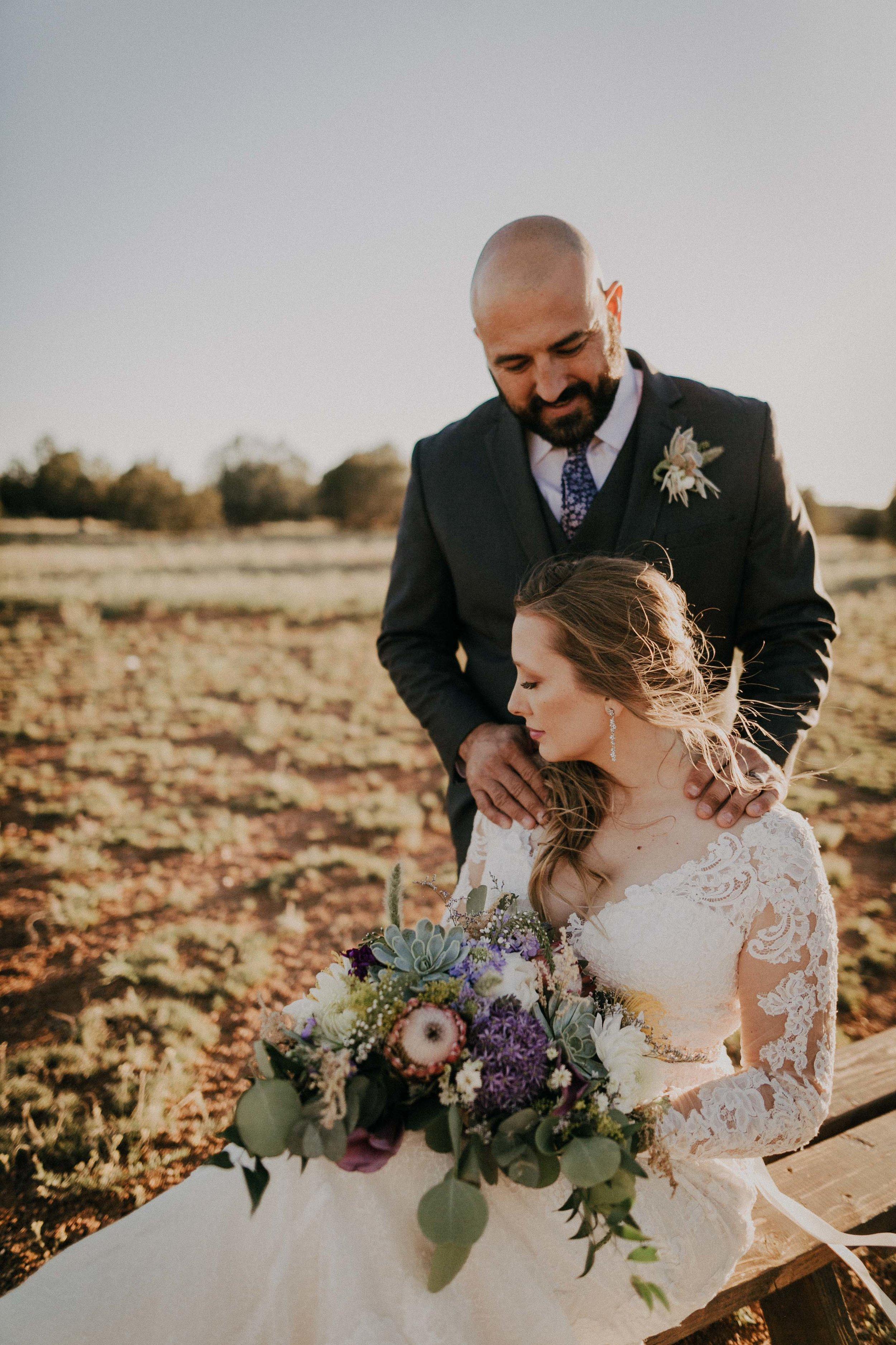 Wedding-1-127.jpg