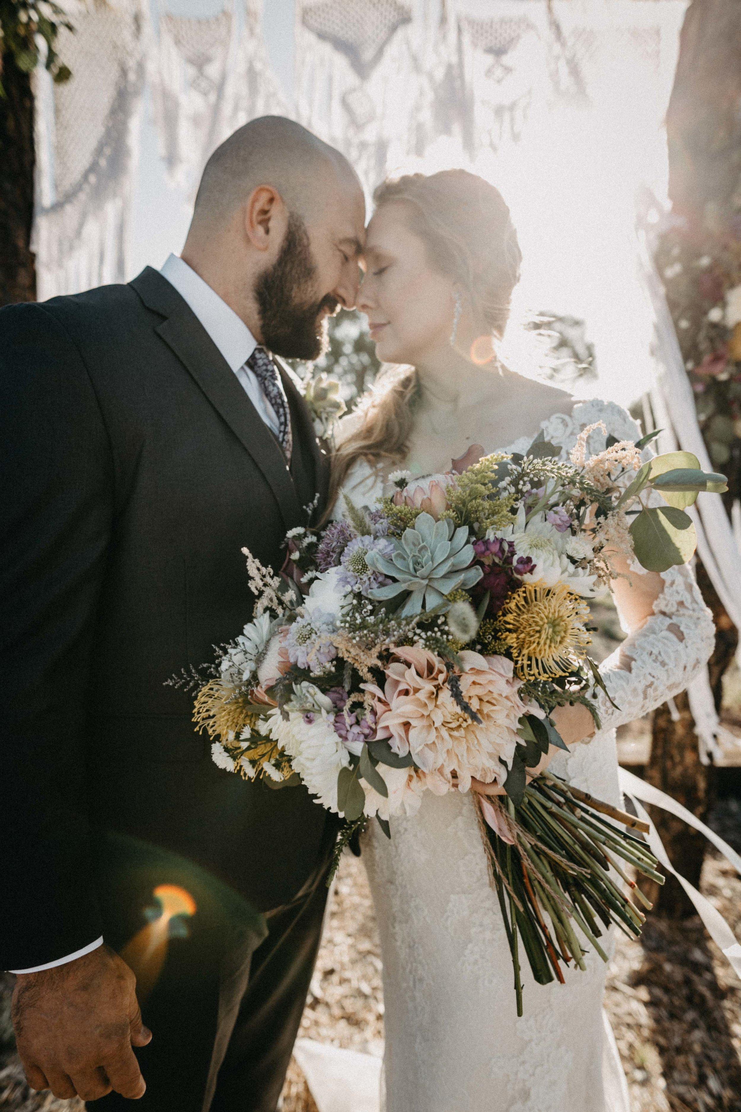 Wedding-1-126.jpg