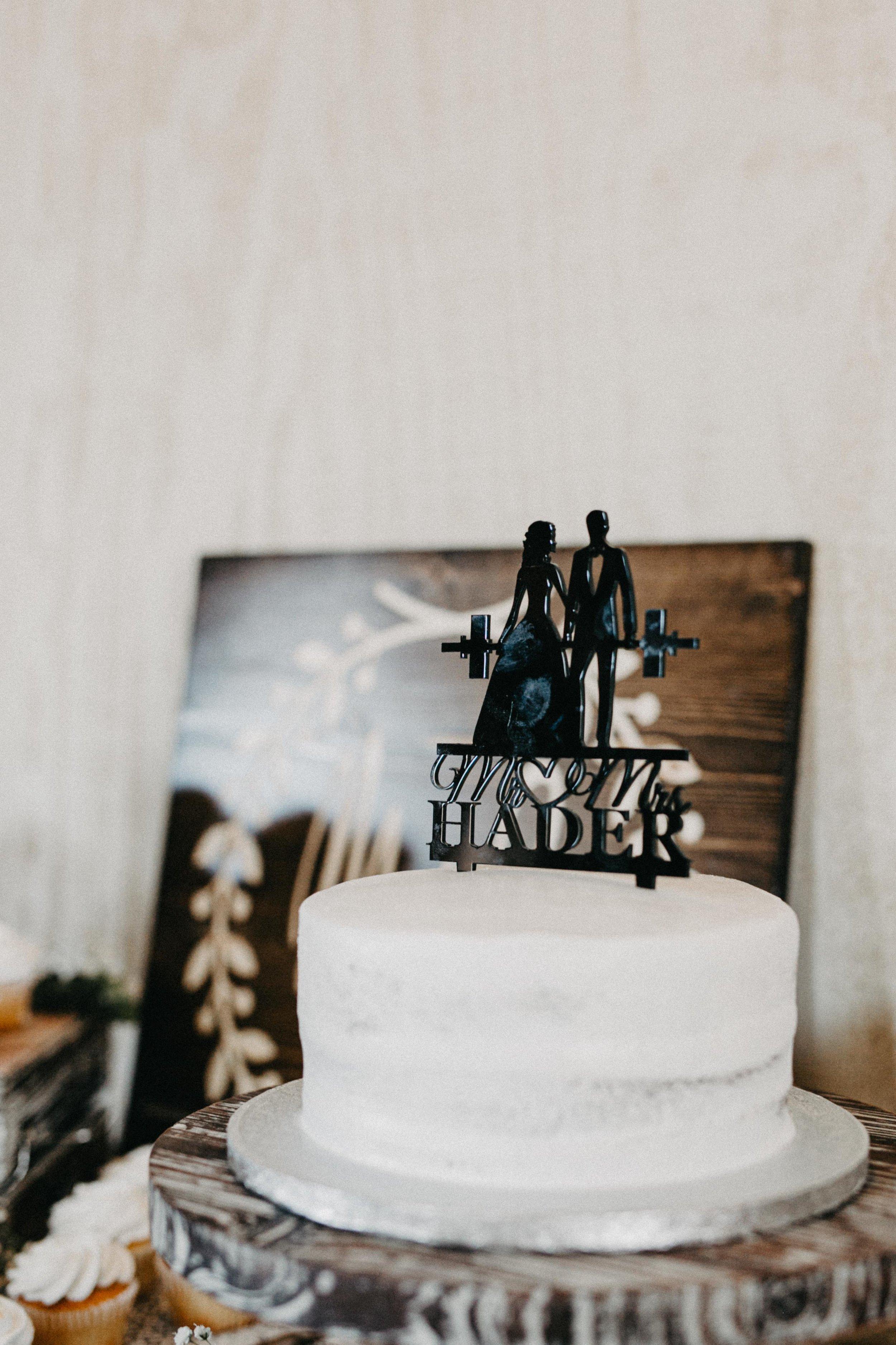 Wedding-1-21.jpg