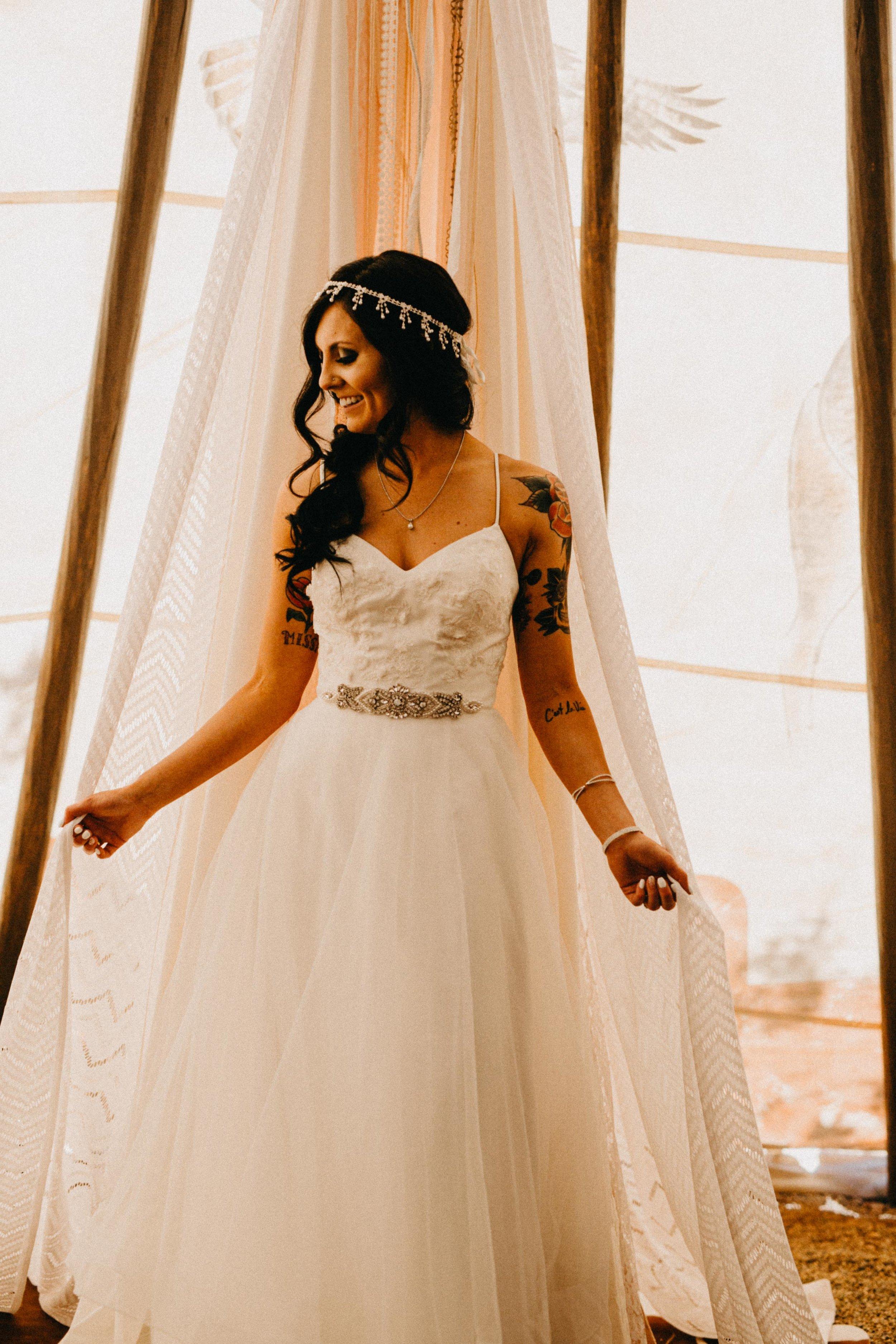 Wedding-1-23.jpg