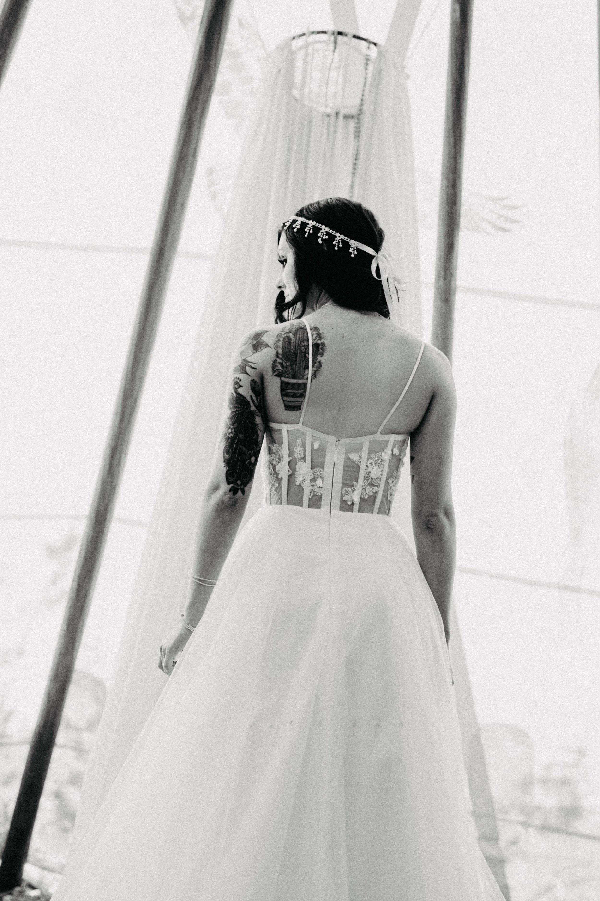 Wedding-1-25.jpg