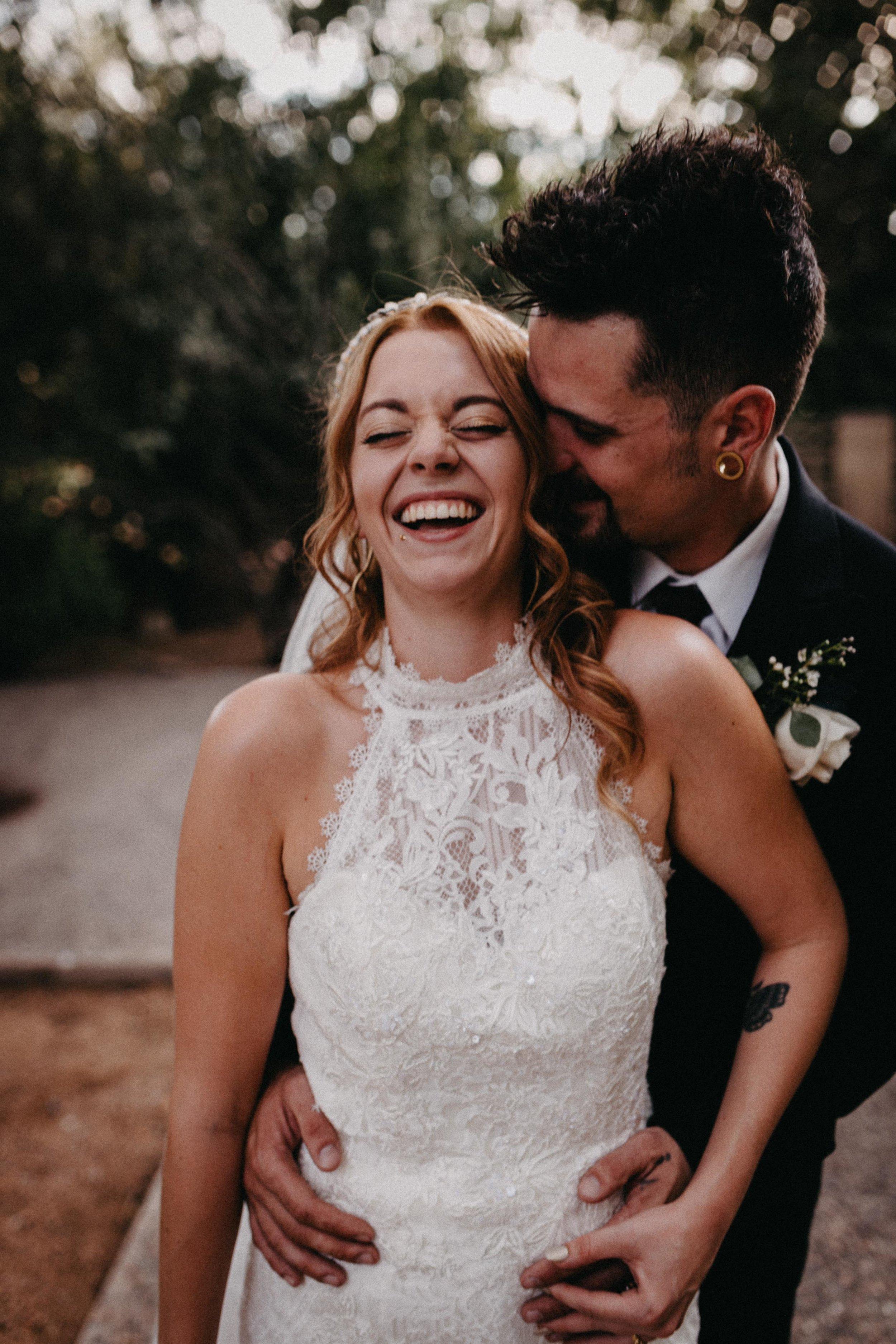 Wedding-4-7.jpg