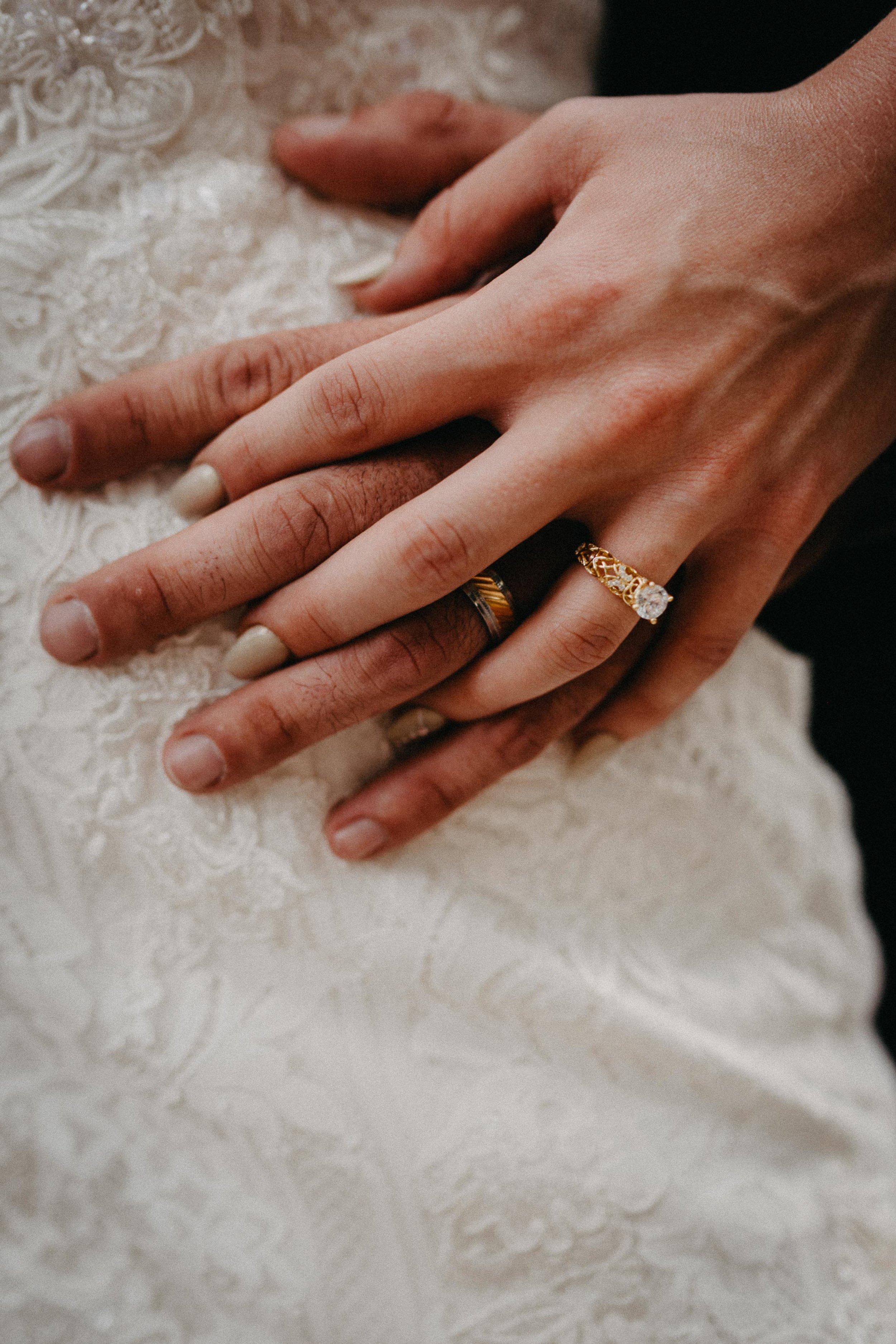 Wedding-3-7.jpg