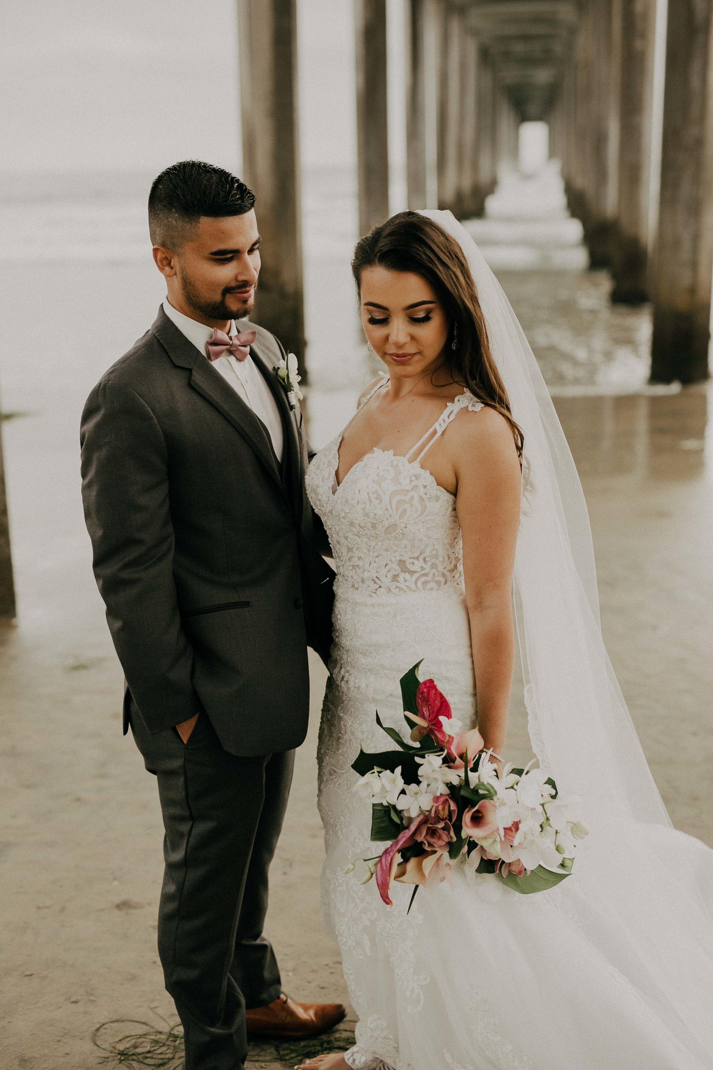Wedding-5-6.jpg
