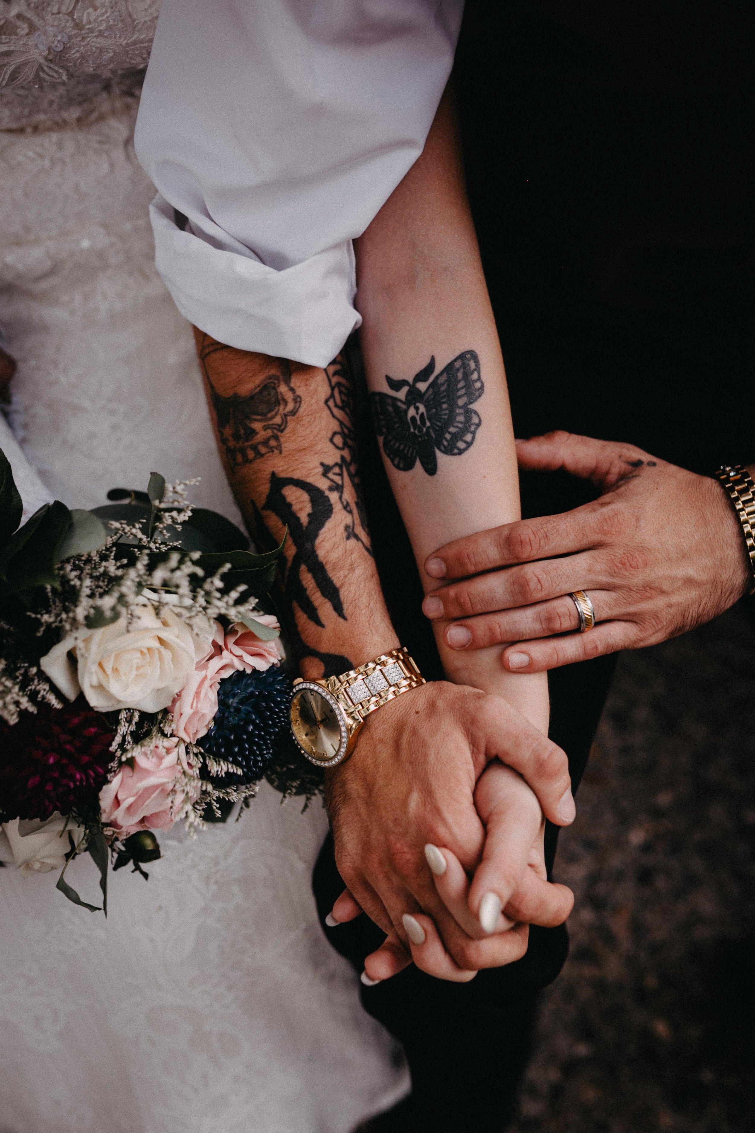 Wedding-5-7.jpg