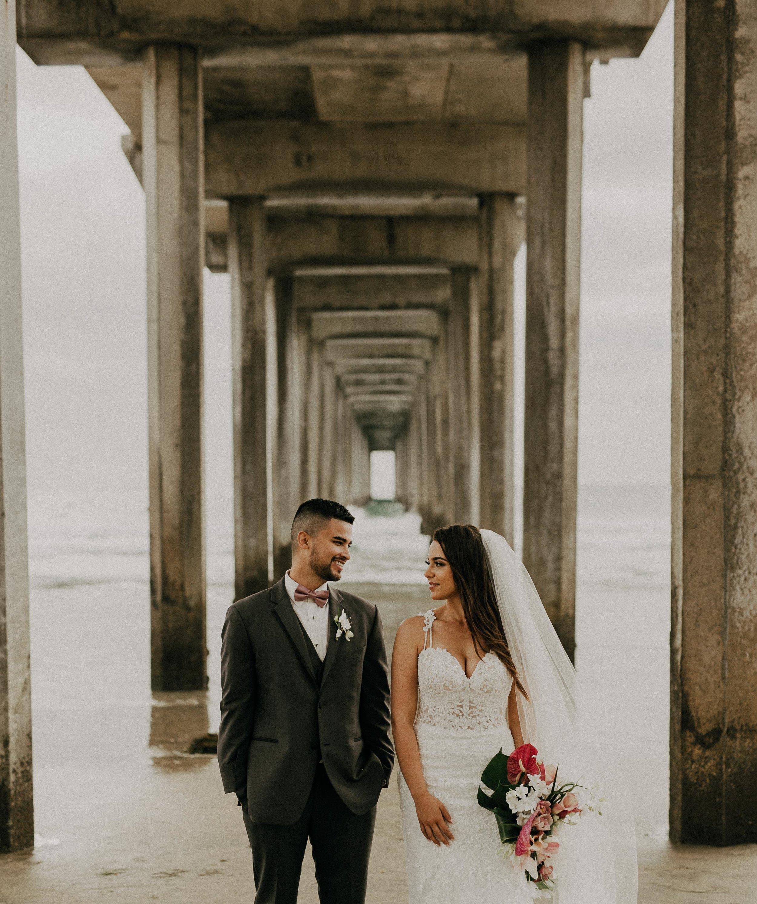 Wedding-6-4.jpg