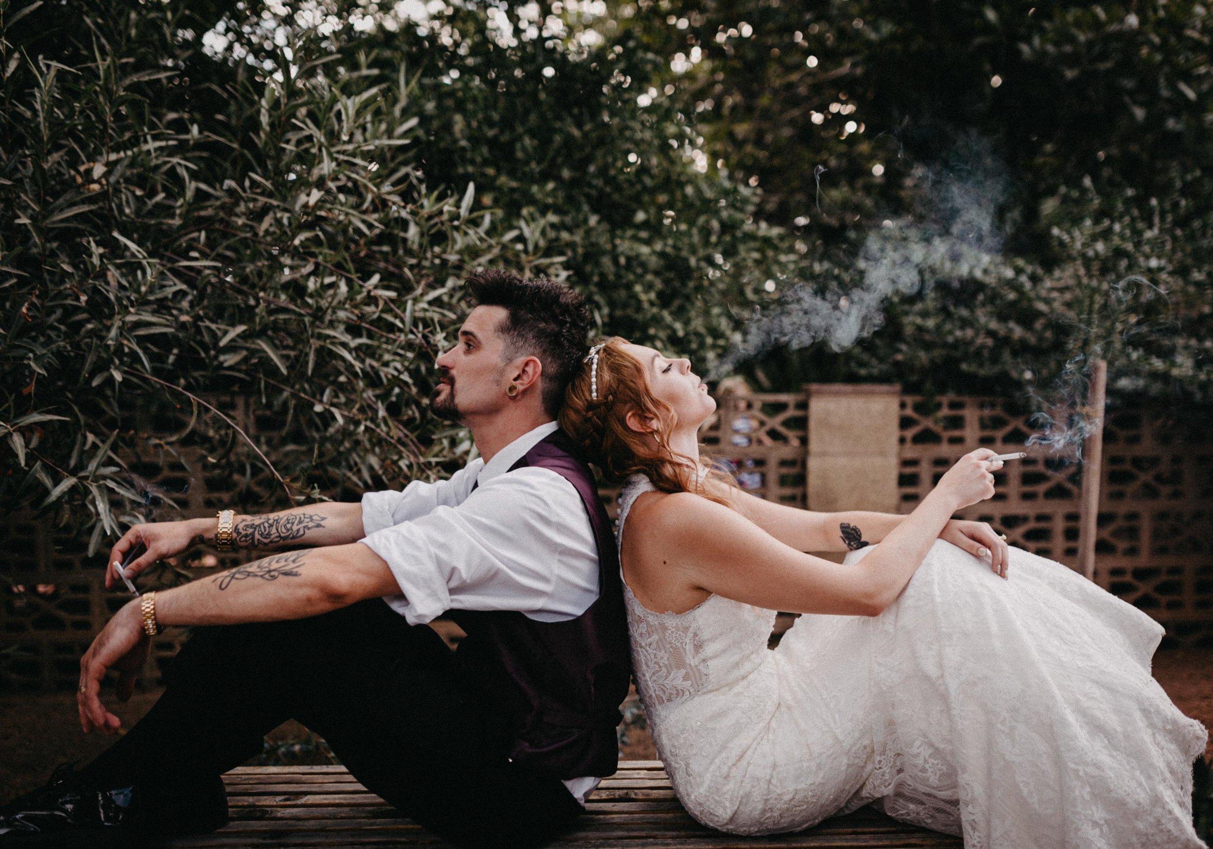 Wedding-6-5.jpg