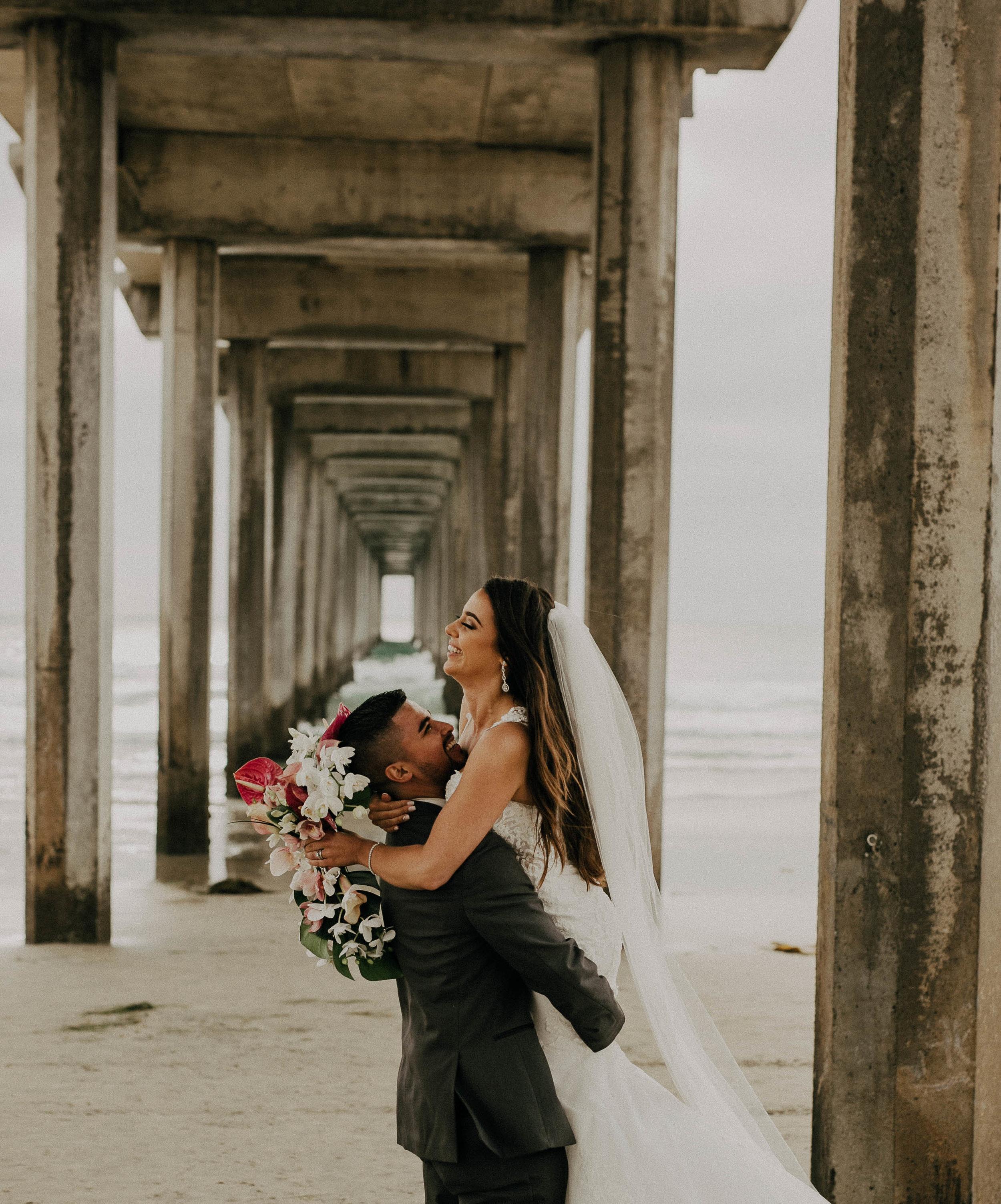 Wedding-8-4.jpg